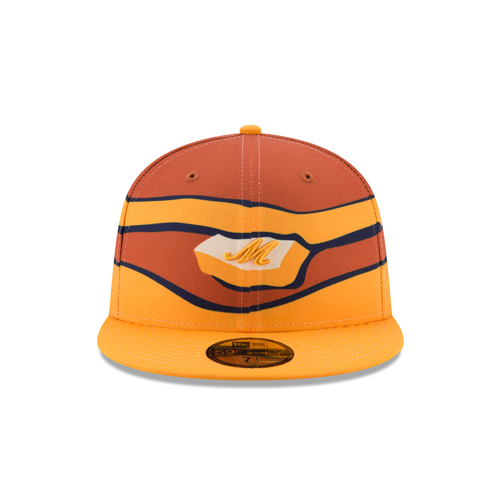 New Era Biscuit Lid