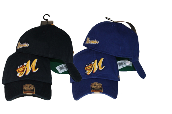Home '47 Franchise Hat