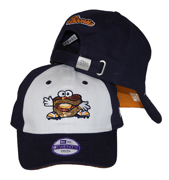 Junior Team Glimmer Hat