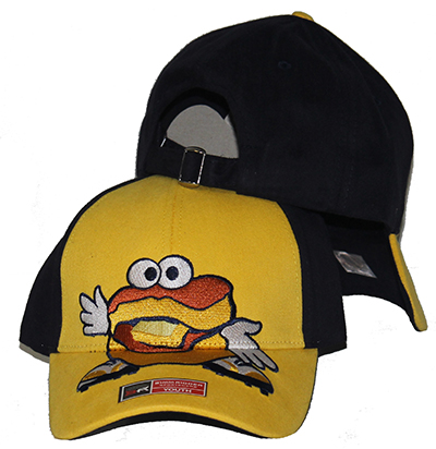 Kids Winslet Hat