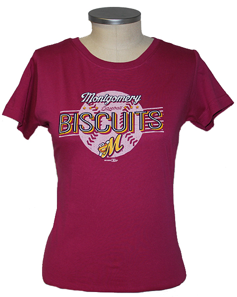 Ladies Coffee Long T-shirt