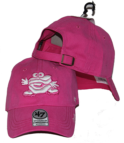 Ladies Miata Clean Up Hat