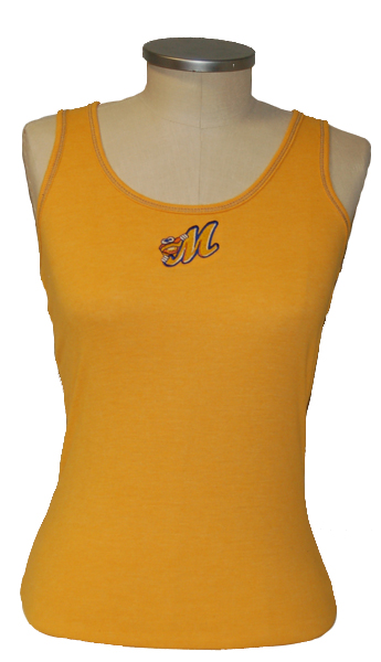 Ladies Antigua Sport Tank