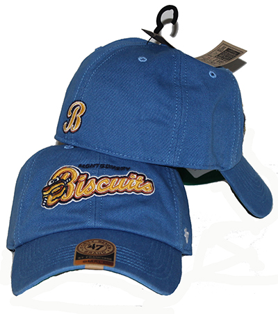 Primary Franchise Hat