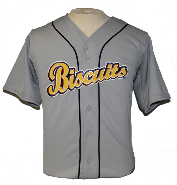 Road Replica Jersey - Click Image to Close