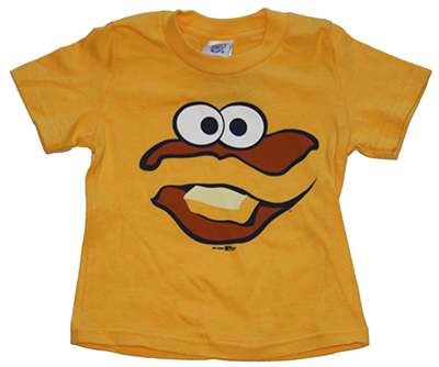 Toddler Bresnahan T-shirt