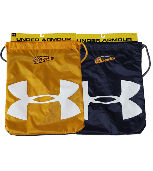 Under Armour Resolve Sack Pack