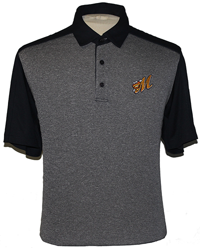 Vansport Two Tone Home Polo